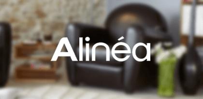 Alinea
