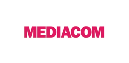 MediaCom Revs Up Data Collection for a Global Automaker