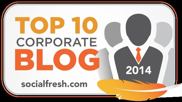 corporate-blog-awards-socialfresh