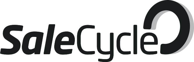 SaleCycle Logo