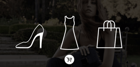 7 Awesome Examples of Remarketing in Fashion