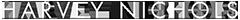 HarveyNichols_logo