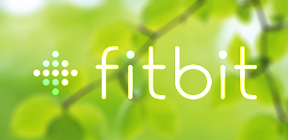 Fitbit's On-Site Remarketing Creative
