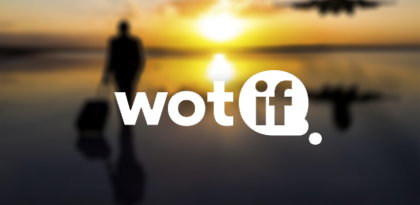 Wotif's On-Site Remarketing Creative