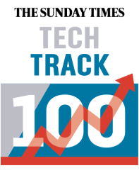 about-us-award-techtrack