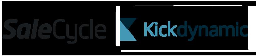 SaleCycle | Kickdynamic