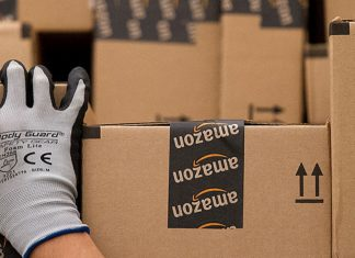 5 Ways to Compete with Amazon