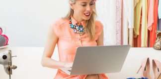 A Guide to Fashion Email Remarketing