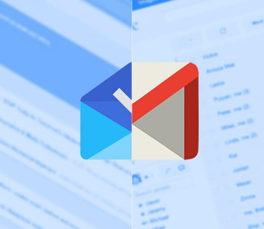 Gmail Vs Email for Email Remarketing