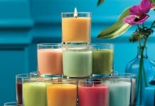 Meet The Marketer: PartyLite