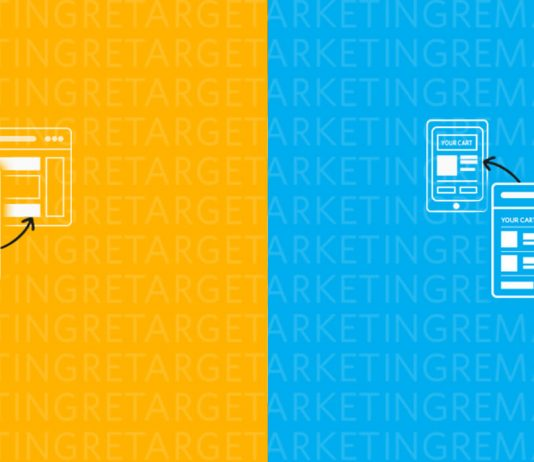 What's the Difference Between Remarketing and Retargeting?