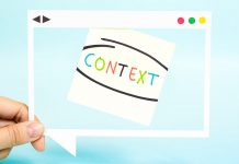 How Context in Email is key