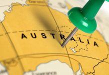 Remarketing in Australia