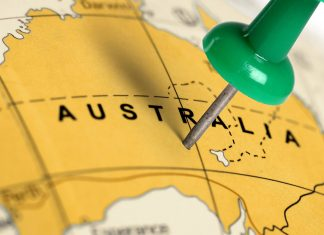 Remarketing in Australia