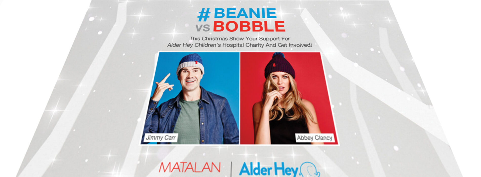a79910e55e94b Are you a Beanie or a Bobble
