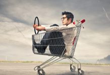 What Is Cart Abandonment?