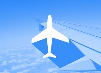 A Beginner's Guide to Behavioral Marketing for Airlines