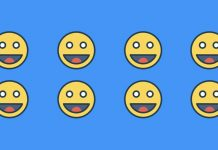 Behavioral Marketing Improving Customer Experience