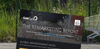 The Remarketing Report - Q2 2016