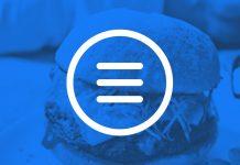 Hamburger Menus in Mobile Email