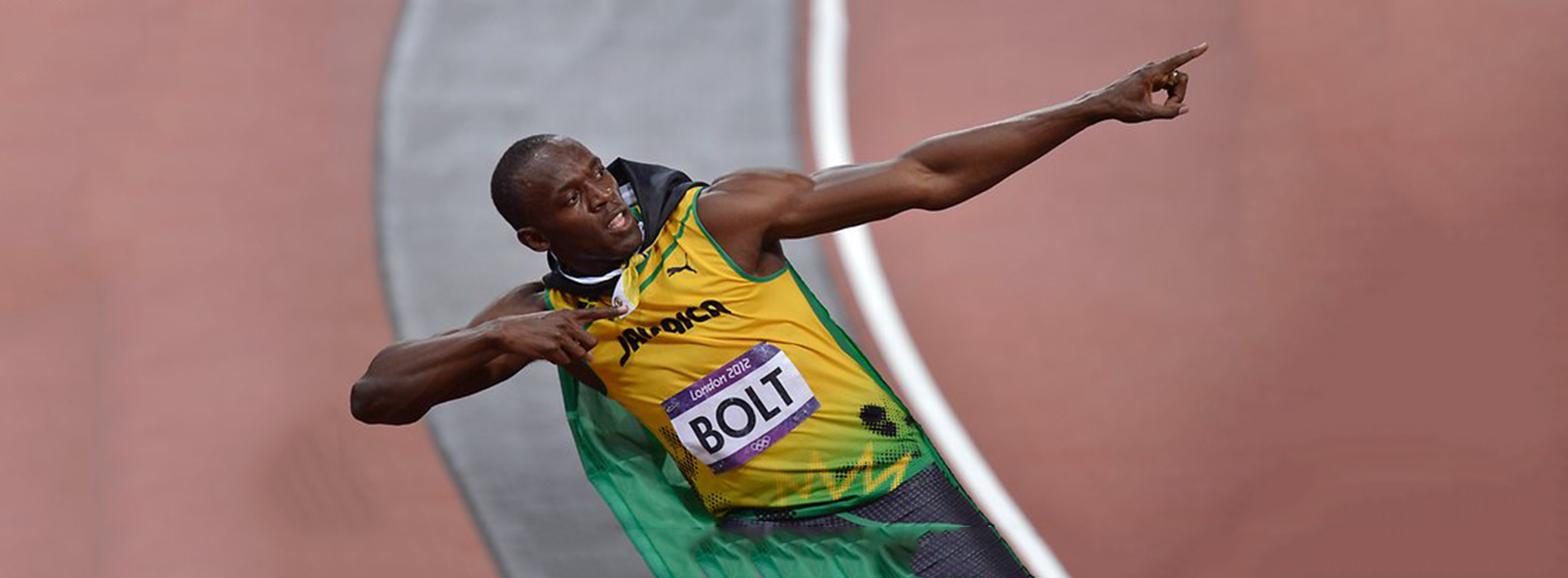 purchase cheap e7e39 2f163 5 Things Your Marketing Can Learn From Usain Bolt