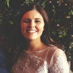 Bethany McDermott