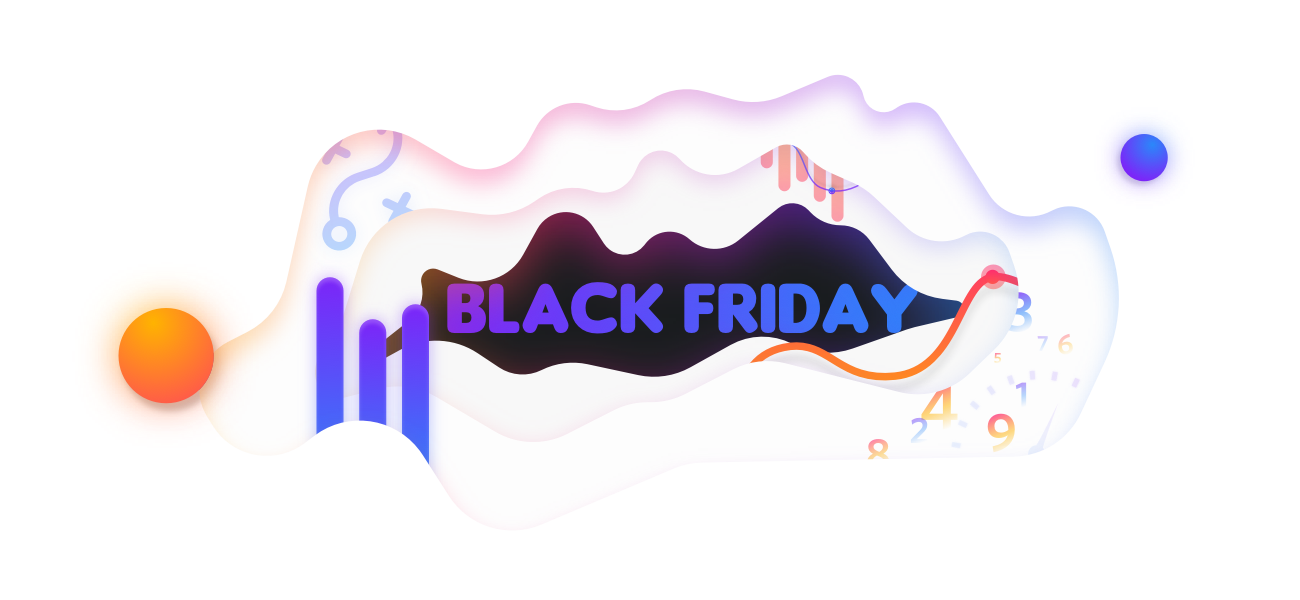 0265ed24a Black Friday: The Ultimate Ecommerce Guide | SaleCycle Blog