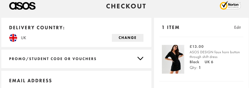 half off running shoes new york A Beginner's Guide to Promo Codes for Ecommerce - SaleCycle