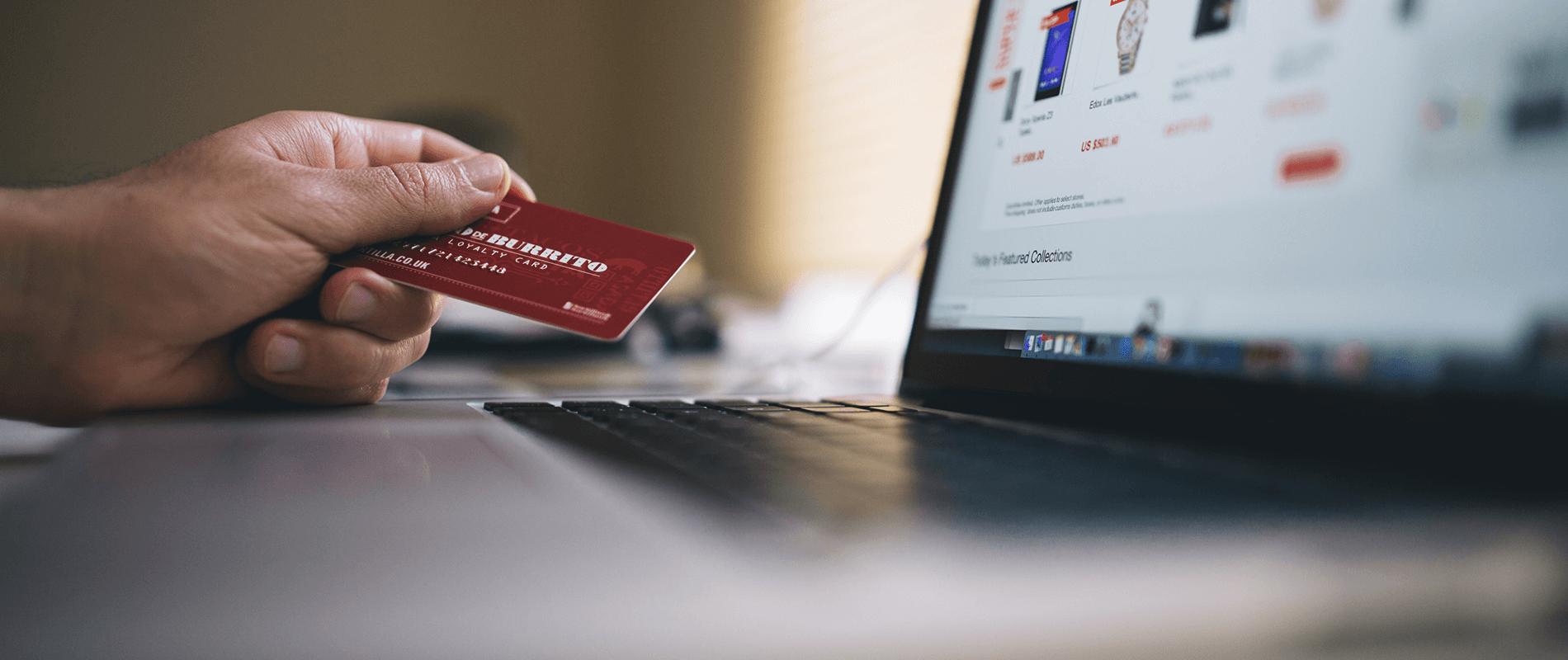 ad2bffe6703 E-commerce   Quel est l impact des Soldes sur le Comportement du  Consommateur   - Blog SaleCycle