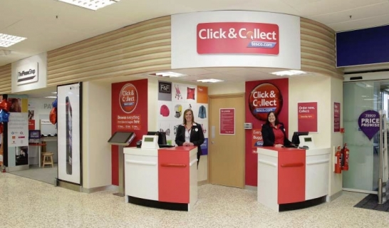 tesco click and collect desk salecycle blog. Black Bedroom Furniture Sets. Home Design Ideas
