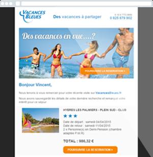 Crea_Vacances_Bleues