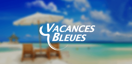 VacancesBleues