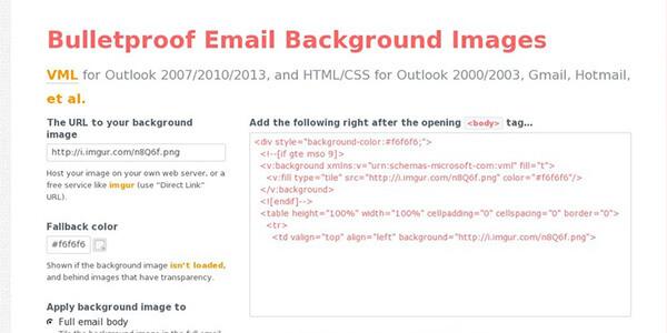 Email-Bg