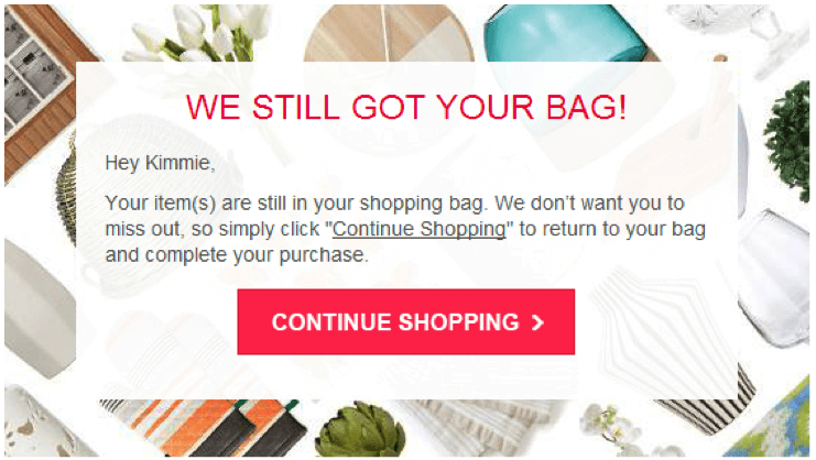 Remarketing-Snail-Mail