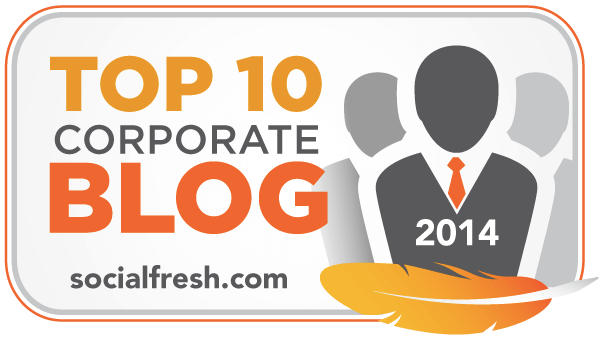 corporate-blog-awards-socialfresh