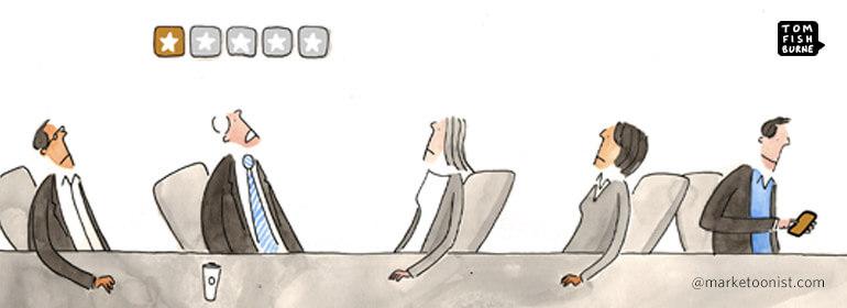 mid-banner-comic