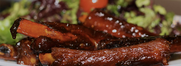 mid-banner-ribs
