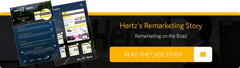 10-20 - Hertz