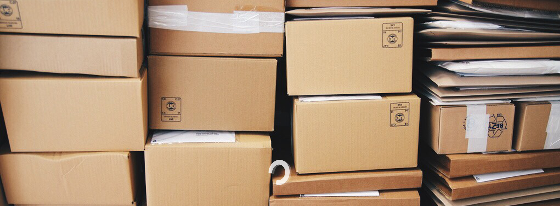 How Can Online Retailers Minimize Returns Rates?