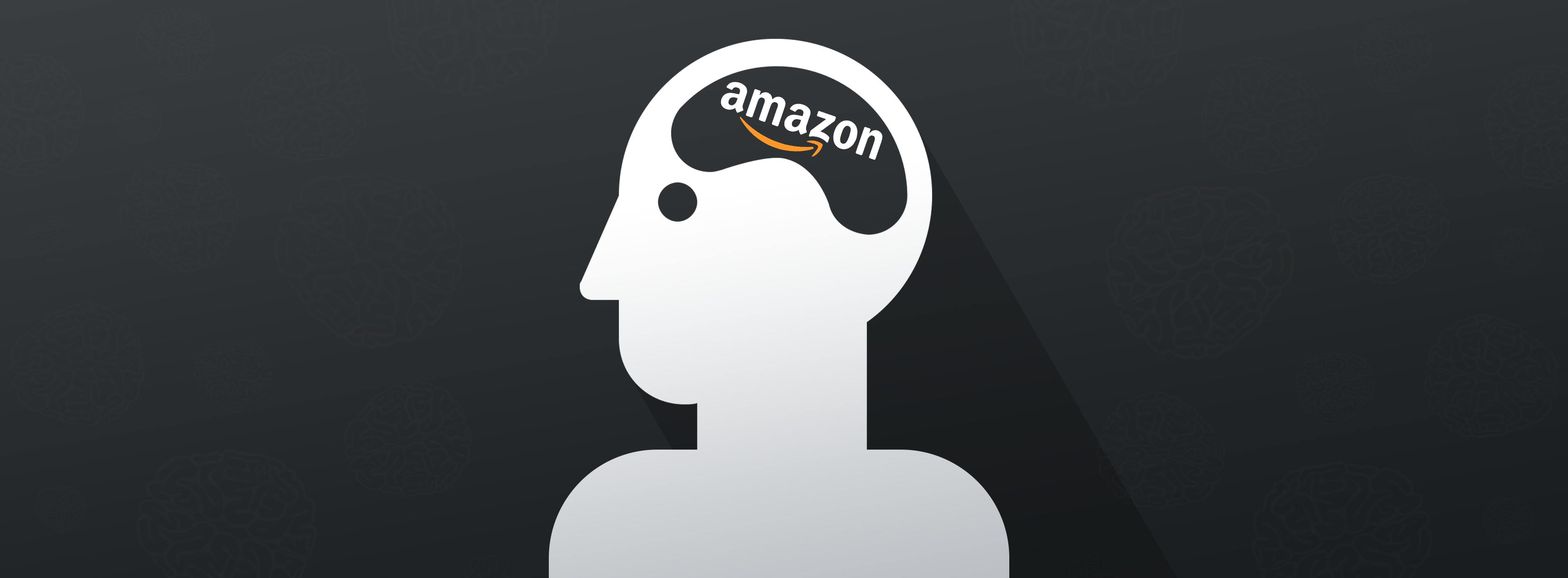 How Amazon Uses Psychology to Drive Sales