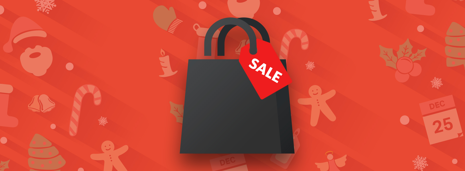 Is Black Friday More Important Than Christmas For Retailers Salecycle