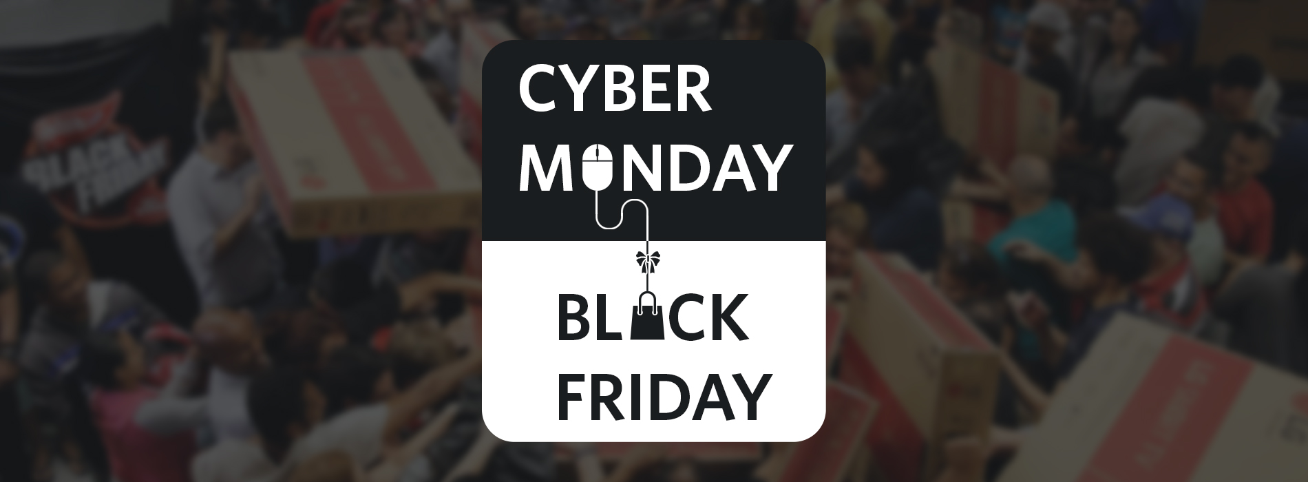 What Are The Benefits of Black Friday?