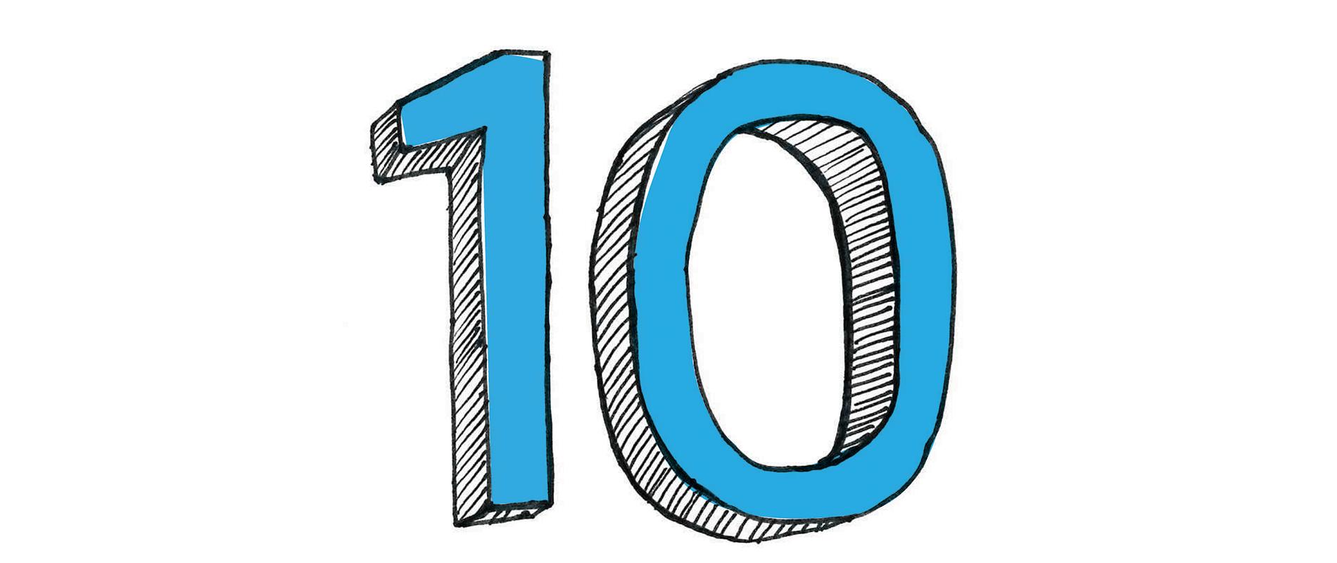 10 choses que vous ignoriez sur l'abandon de panier