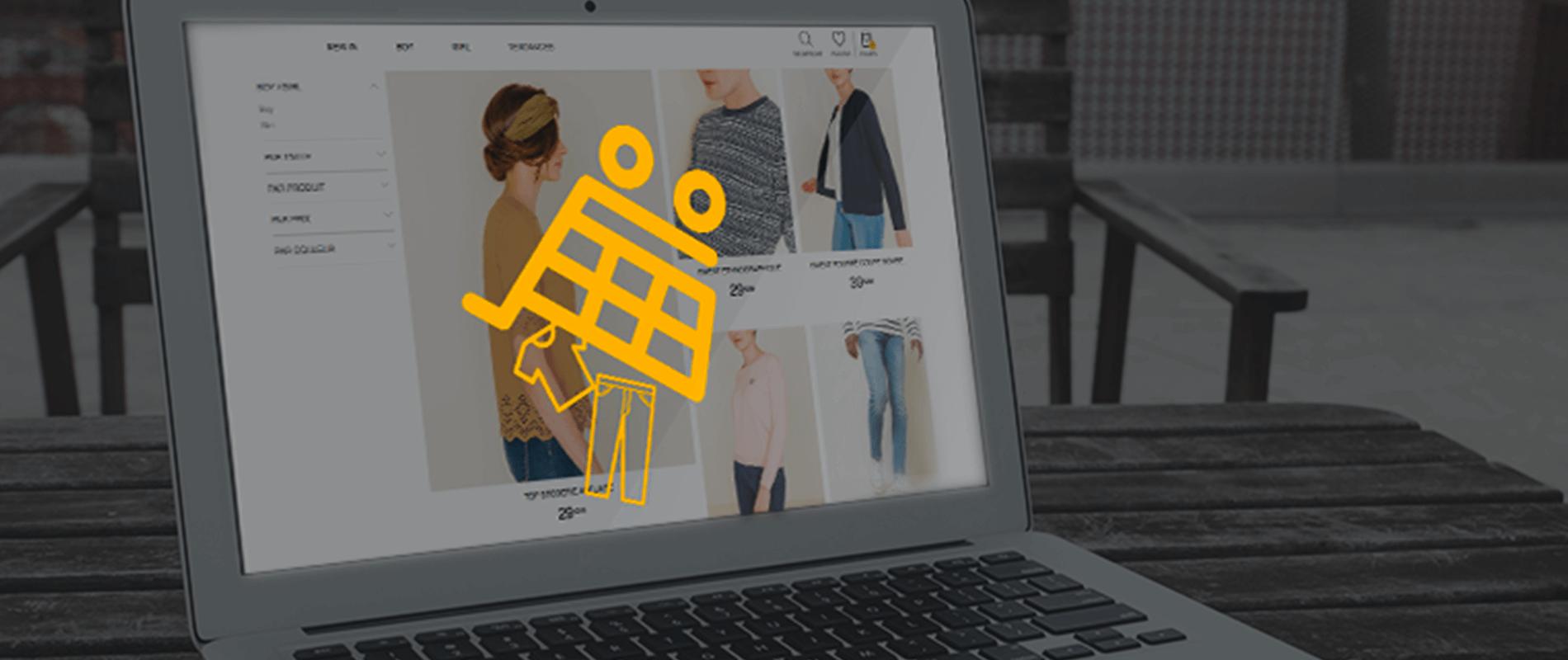 E-commerce : 5 manières de faire fuir vos clients