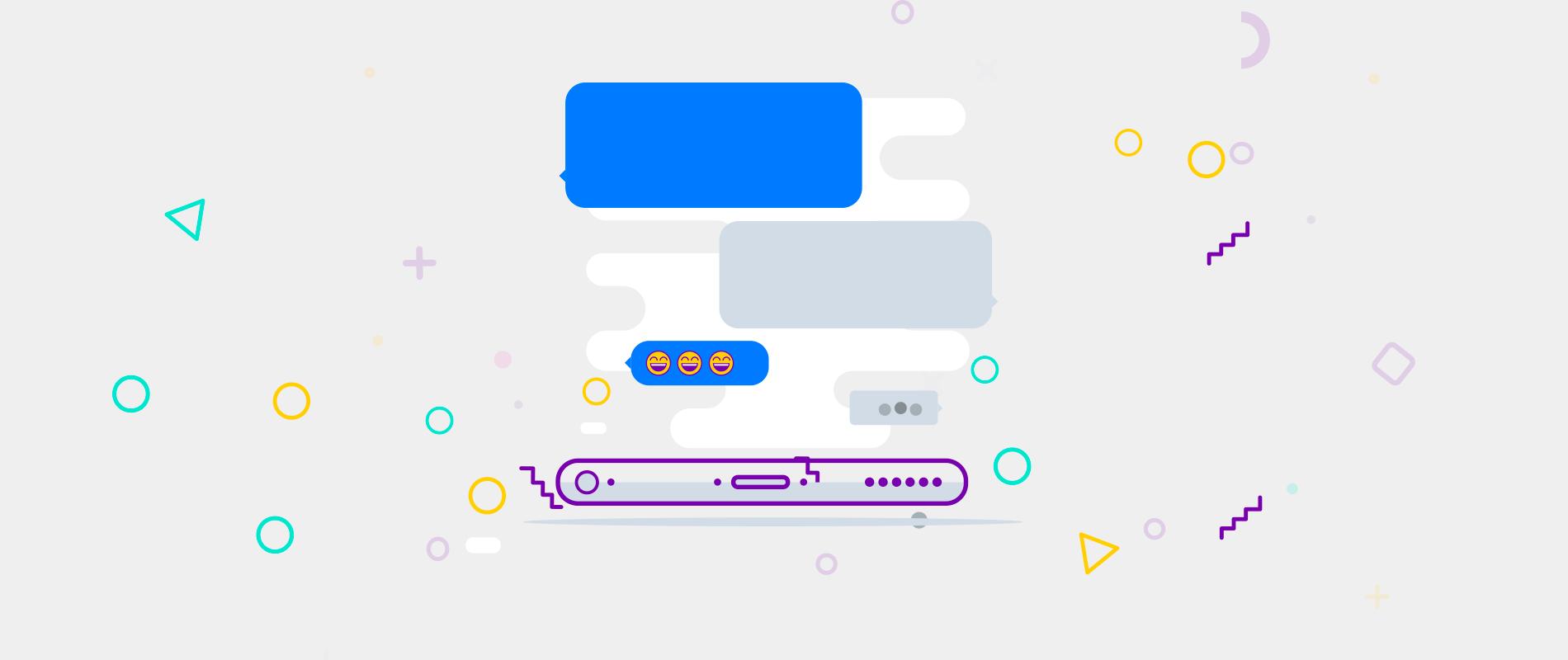 Découvrez comment booster votre taux de conversion grâce au SMS !