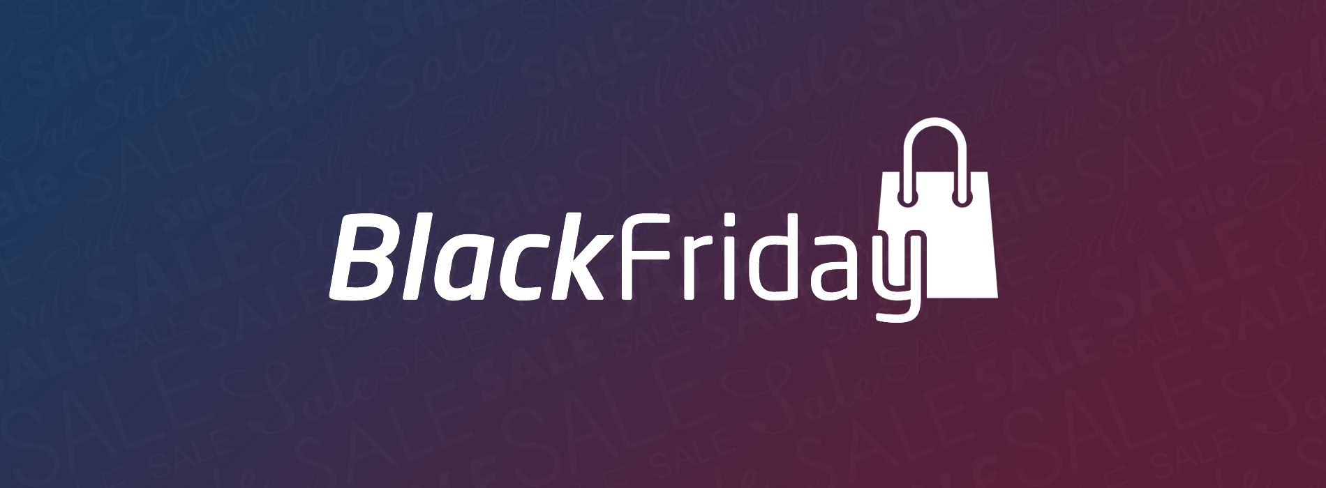 10 Last Minute Fixes for Online Retailers Before Black Friday