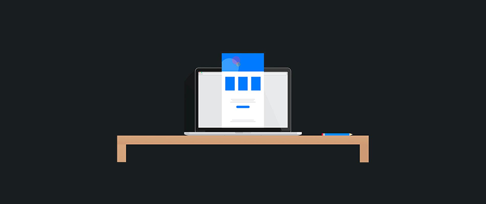 Les 9 bonnes pratiques pour un email d'abandon de panier réussi