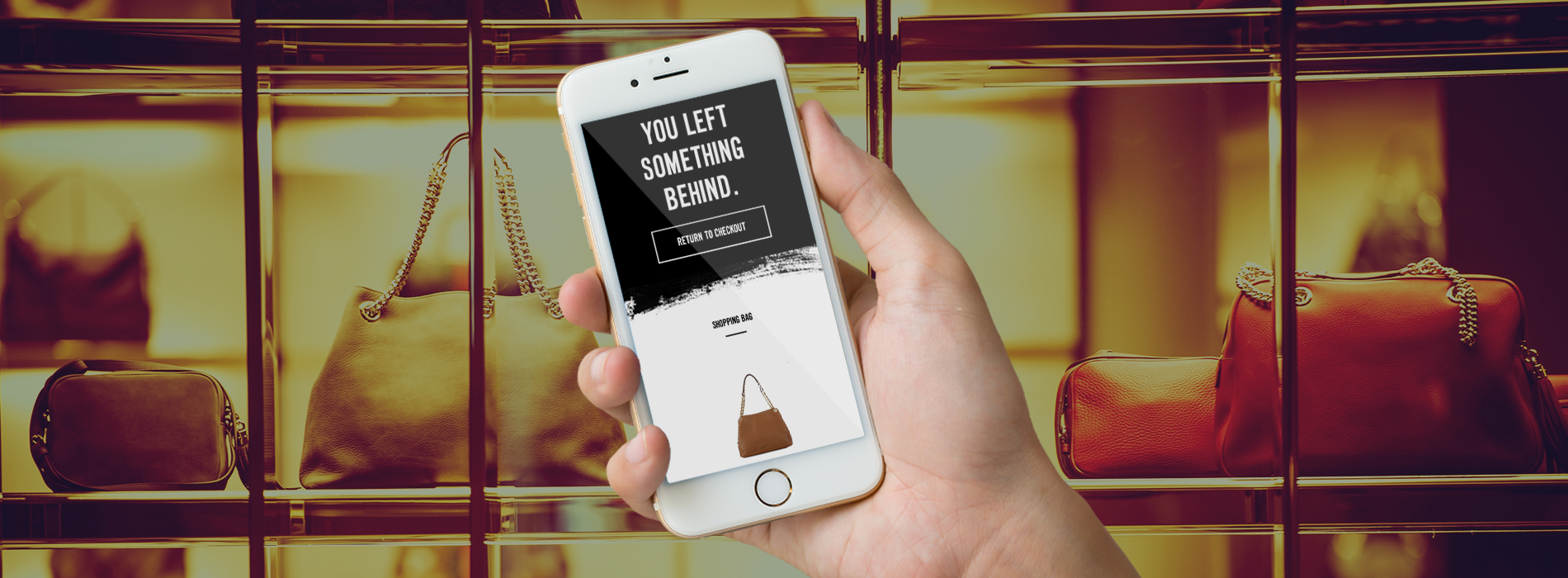 How Can Luxury Retailers Recreate the In-Store Experience Online?