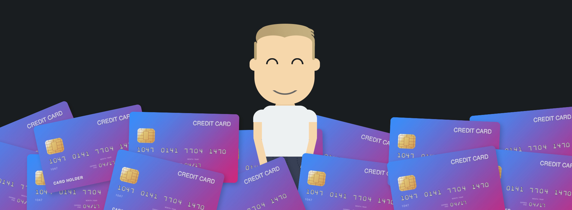 Five Customer Experience Mistakes Banks are Making Online