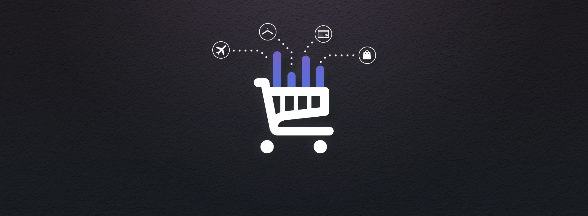 Why Do Cart Abandonment Rates Vary Between Sectors?